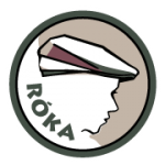 Roka - Flat Caps aus Berlin